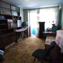Продам 3-к. кв-ру, Приморский р-н, ул. Зелинского, в г.Мариуполь