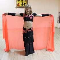 Детский костюм для восточных танцев, в г.Хмельницкий
