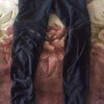 Женские штаны 90 см, в Омске