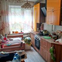 Продам 2к квартиру Березинка 2/9, в г.Днепропетровск