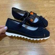 Туфли на платформе, в Железногорске