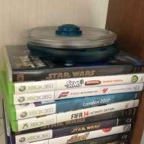 Xbox 360, в Ейске
