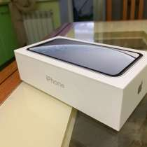 IPhone XR 64 gb, в Саратове