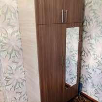 Продам шкаф и пеленальный комод, в г.Сумы