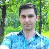 Психотерапевт-сексолог, в Москве