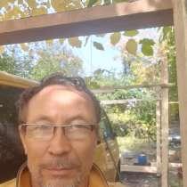 Юрий, 58 лет, хочет познакомиться – ищу подругу, в Самаре
