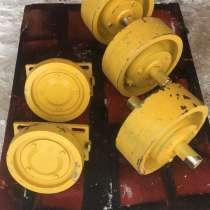 Ролик опорный, упорный ДС-158, ДС-185, ДС117, в Саратове