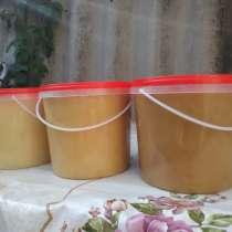 Продаю мёд с личной пасеки, в Курчатове