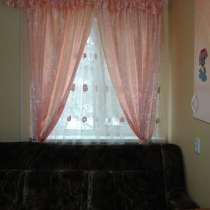 Сдача в аренду комнаты, в Екатеринбурге