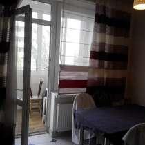 Продам квартиру, 100 кв. метров Киевский район Донецк, в г.Донецк