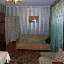 Квартира от собственника!, в Новосибирске