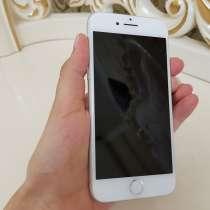 IPhone 7, в Майкопе