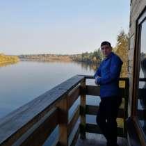 Александр, 36 лет, хочет пообщаться, в Шелехове