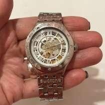 Часы Швейцария, в Дзержинском