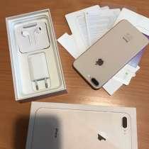 IPhone 8 Plus, в Петрозаводске