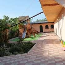 Мини-пансионат DILAS ждет своих гостей!!!, в Евпатории