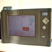 Продам рефлектометр Agilent E6000C Mini-OTDR, в г.Донецк
