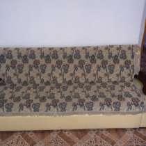 Дивами с двумя креслами, в г.Аксай