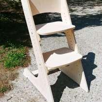 Мебель для малышей, в Ульяновске