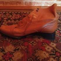 Ботинки, в г.Гомель
