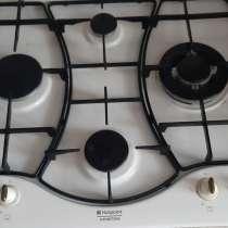 Срочно продается кухонная техника, в Москве