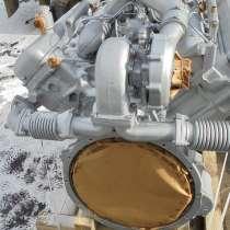 Двигатель ЯМЗ 238НД5 с Гос резерва, в Томске
