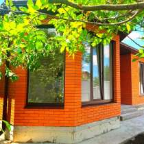 Продам дом 90 кв. м. п. Северный, в Краснодаре