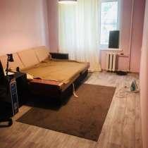 2-к квартира Чкаловский, 35, в Переславле-Залесском