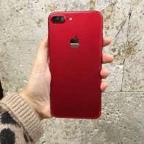 IPhone 7 plus 32gb, в Симферополе