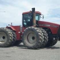 Трактор CASE STX 425, в Ставрополе