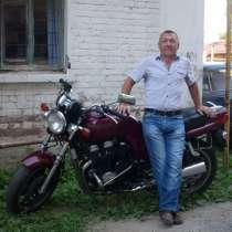 Сергей, 56 лет, хочет познакомиться, в Каневской