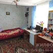 Дом, Новосибирск, Сузунская, 32 кв. м, в Новосибирске