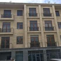 Продаю квартиру, в г.Ереван