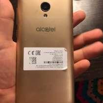 Продам телефон Alcatel 1x, в Екатеринбурге