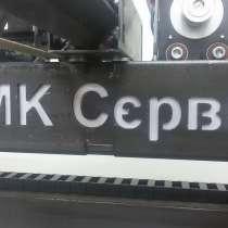 Сварка аргоном, сварочные работы, в Калининграде