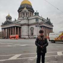 Сергей, 49 лет, хочет пообщаться, в Санкт-Петербурге