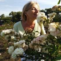 Светлана, 54 года, хочет пообщаться, в г.Макеевка