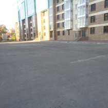 Солнечная, 2к квартира, ЖК Боярский двор, в Самаре