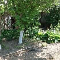 Продажа Дома, в г.Атырау