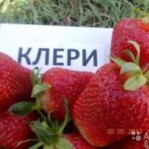 Продам ГАЗ-3309 дизель в хорошем состоянии 1 хозяин, в Кемерове