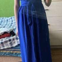 Платье, в Санкт-Петербурге