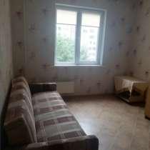 Продаётся комната, в г.Минск
