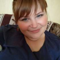 Екатерина, 47 лет, хочет пообщаться, в г.Могилёв