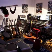 Ремонт, настройка электронных музыкальных инструментов, в Новокузнецке