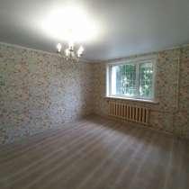 Продается квартира 1-комнатная, в Оренбурге