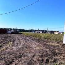 Продам земельный участок 7 сот, ИЖС, в Краснодаре