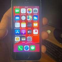 IPhone SE 32 gb, в Новочебоксарске