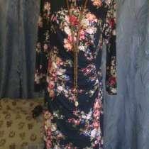 Модное платье Oasis, в г.Казатин