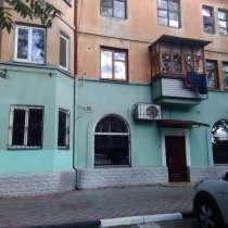 ПРОДАМ г Керчь ул Кирова дом 51;2-к квартира, 45 м², 3/3 эт, в Керчи