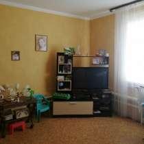 Продаётся дом, в Оренбурге